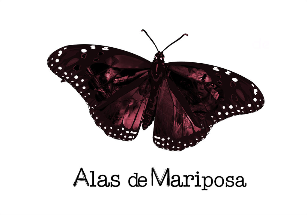 alasdemariposa_lanaveteatro_00