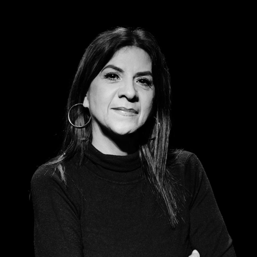 Laura Kaplun