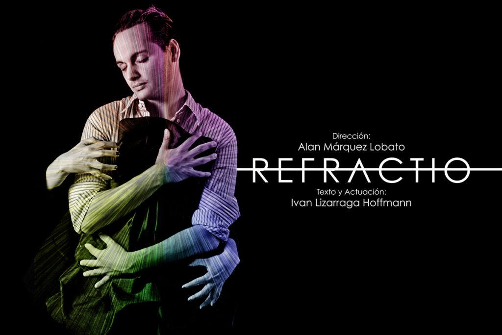 refractio_lanaveteatro_02