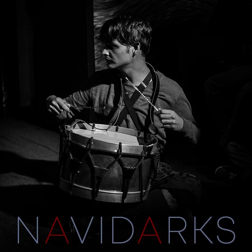 Navidarks