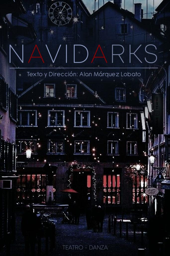 Navidarks Cartel