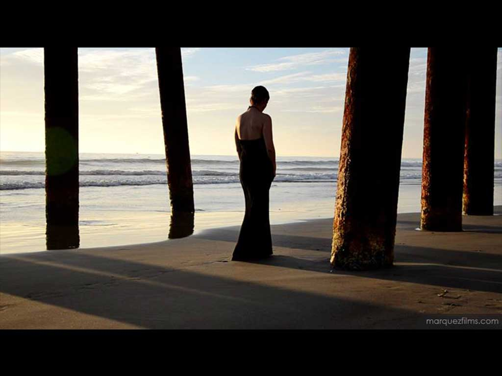 Fotografía: ® Marquez Films
